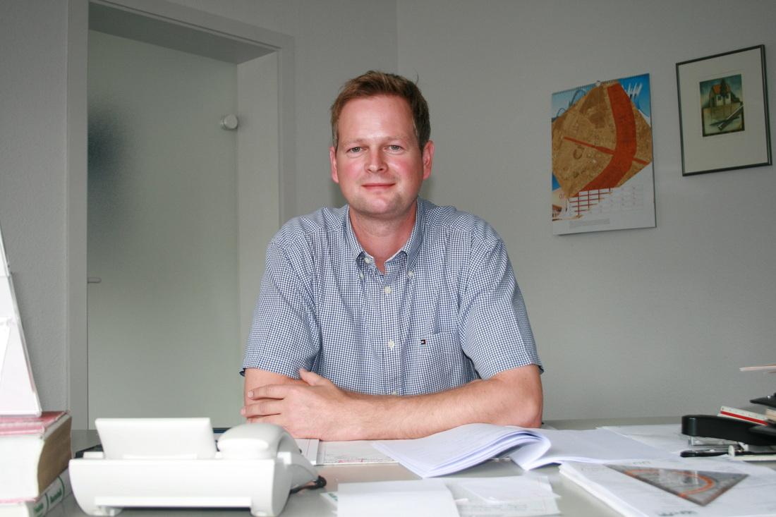 Maurermeister, Projektabwicklung, Kalkulation, Bauleitung
