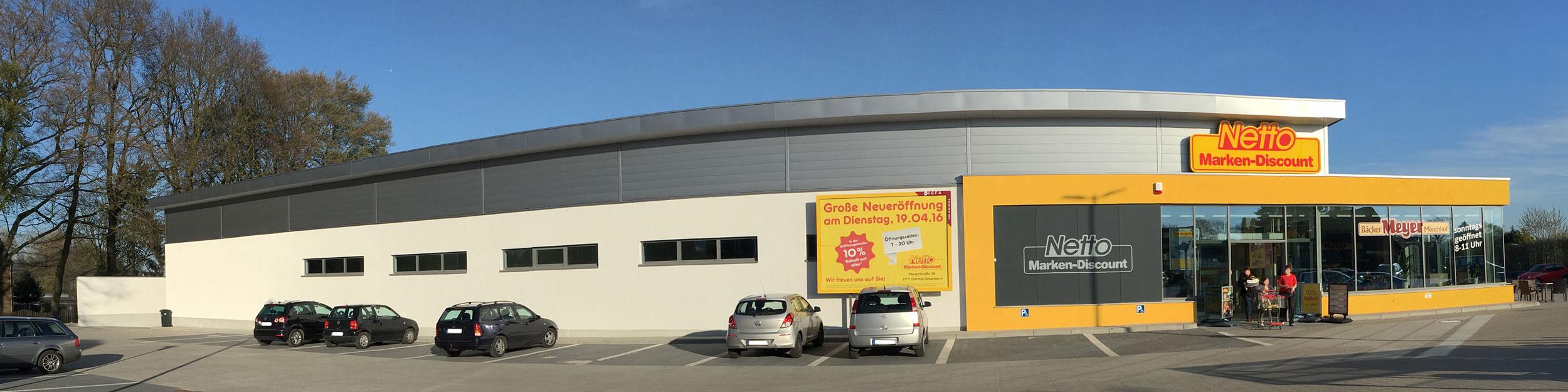 Netto-Supermarkt-Helmut-Kueck